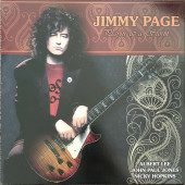 Jimmy Page – Playin' Up A Storm