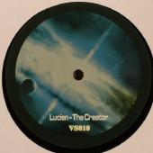 (27746) Lucien – The Creator