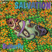 (25882) Butterfly – Salvation / Only You
