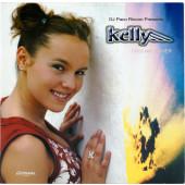 (4584) DJ Paco Rincon presents Kelly – Take Me Higher