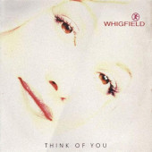 (AA00348) Whigfield – Think Of You