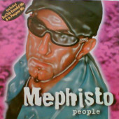 (27631) Mephisto – People