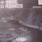 (20172) Abel Ramos – Quarzo