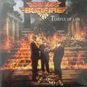 Bonfire – Temple Of Lies