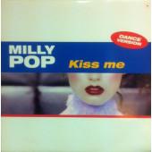 (CUB2723) Milly Pop – Kiss Me