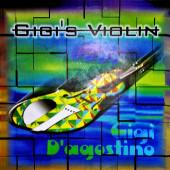 (CM1511) Gigi D'Agostino – Gigi's Violin