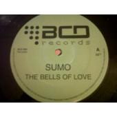 (23983) Sumo – Bells Of Love / DJ Tools