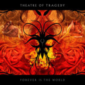 Theatre Of Tragedy – Forever Is The World (2x12)