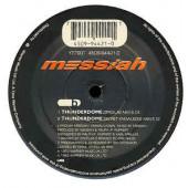 (CMD493) Messiah – Thunderdome