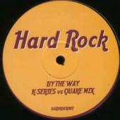 (30687) K-Series vs. Quake – By The Way