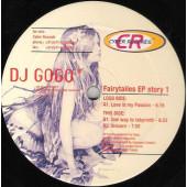 (29604) DJ Gogo – Fairytailes EP Story 1