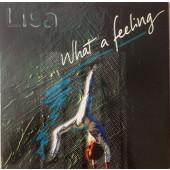 (24670) Lisa – What A Feeling