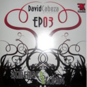 (16345) David Cabeza – Remember Records EP. 03