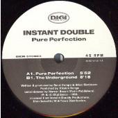 (JR1514) Instant Double – Pure Perfection
