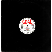 (28930) Goal – Goooal !!