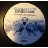 (16094) Rox & Taylor – Otherside