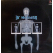(MUT321) Dr. Madness – The New Project