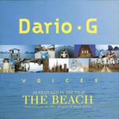 (15019) Dario G – Voices
