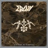 Edguy – Kingdom Of Madness (Anniversary Edition)