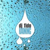 (JR761) DJ Fido – Raining