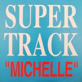 (24827) Supertrack & DJ Company – Michelle