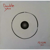 (BS270) Double You – Missing You