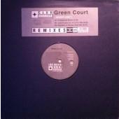(29388) Green Court – Moonflight (Remixes)