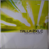 (27723) Talla 2XLC – Come With Me / Always (2x12)