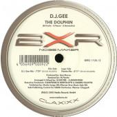 (JR733) D.J. Gee – The Dolphin