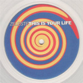 (20079) Zeleste – This Is Your Life
