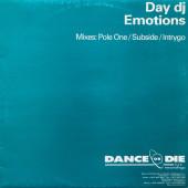 (FR209) Day DJ – Emotions