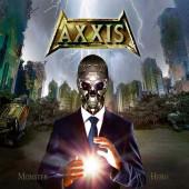 Axxis – Monster Hero