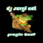 (22374) DJ Sergi Val – Frogin Beat
