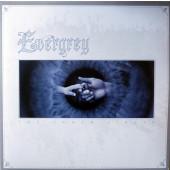 Evergrey – The Inner Circle (2x12)