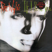 Pete Wylie – If I Love You