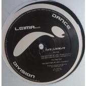 (20943) Dan Jarman – The Rhythm Of Life