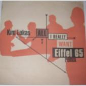 (24517) Kim Lukas – All I Really Want (Eiffel 65 Remix)