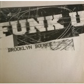 (R270) Brooklyn Bounce – Funk U