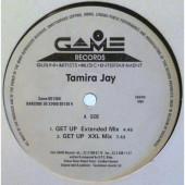 (A1434) Tamira Jay – Get Up