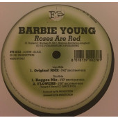 (JR1420) Barbie Young – Roses Are Red