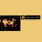 (CUB1656) Zuell – Primer Contacto EP