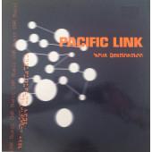 (R232) Pacific Link – Your Destination
