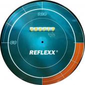 (CUB1032) Shorty – Reflexx