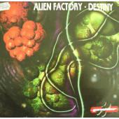 (CM1457) Alien Factory – Destiny