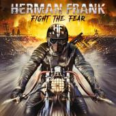 Herman Frank – Fight The Fear (2x12)