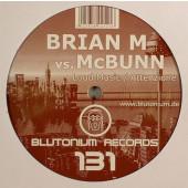 (16796) Brian M vs. McBunn – Loud Music / Attenzione