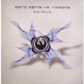 (26410) Marc Maris vs. Ramone – So Blue