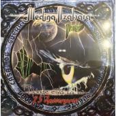 Medina Azahara – Donde Esta La Luz (25 Aniversario)