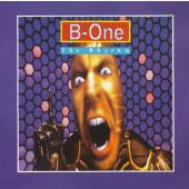 (CMD110) B-One – The Rhythm