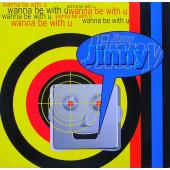 (CH066B) Jinny – Wanna Be With U